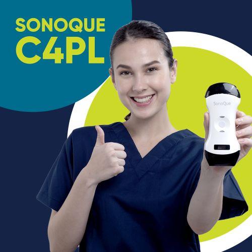 C4PL 2