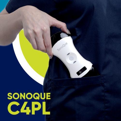 C4PL 3