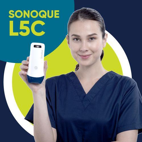 L5C 2