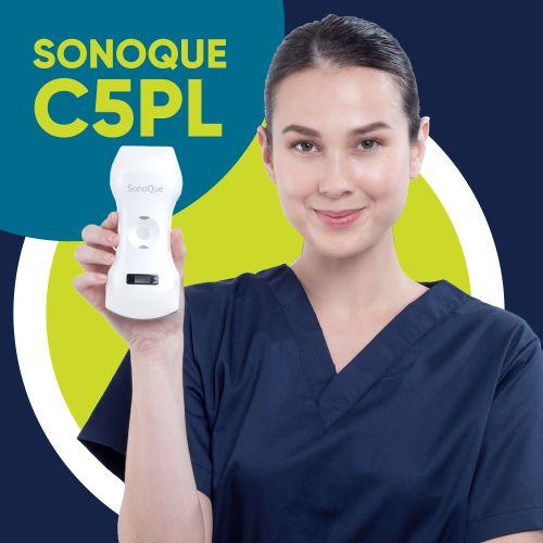 C5PL 2
