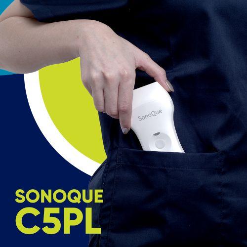 C5PL 3